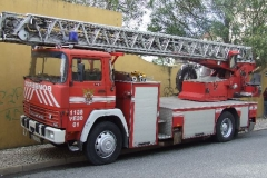 JR-26-63