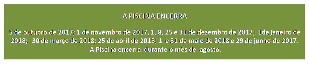 Piscina_2018_7