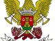 logo_ahbvac_novo-med