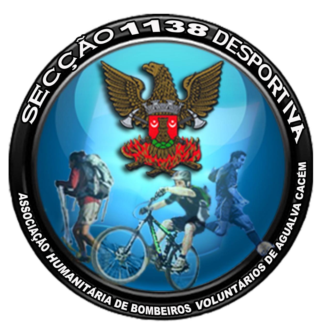 logo_sec_desportiva
