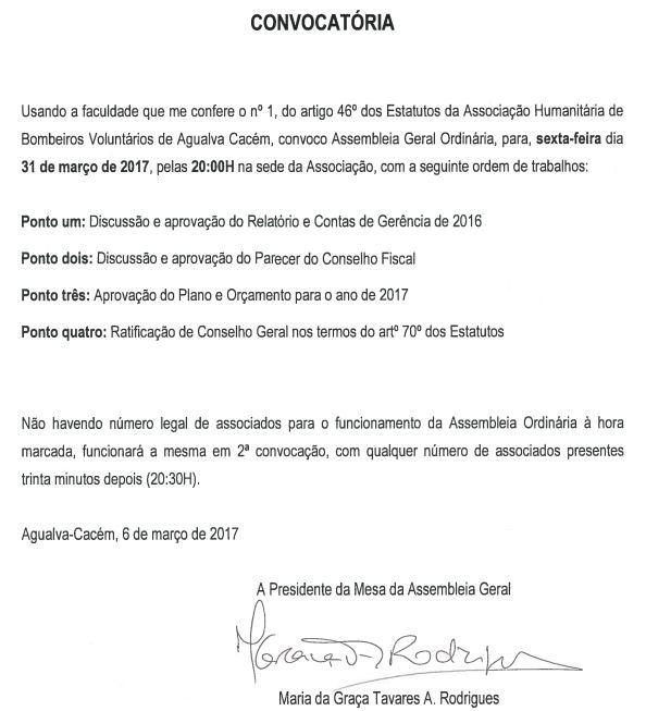 Convocatoria_Assemb_Geral_MAR2017