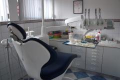 estomatologia1